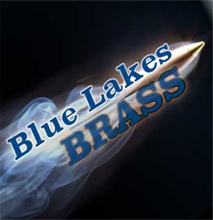 Enlarge Blue Lakes Brass Website